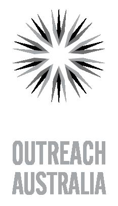 Dunamis Outreach Australia